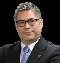 Dr. Kim Nguyen - D-Trust GmbH