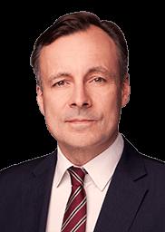 Dr. Holger Mühlbauer - TeleTrust