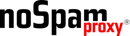 Logo NoSpamProxy